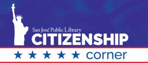 citizenshipcorners